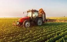 progettazione schede elettroniche settore agroalimentare