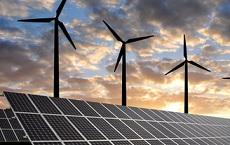 progettazione schede elettroniche settore energetico