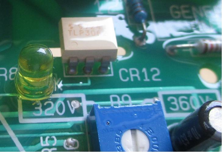 Errori da evitare nella progettazione di schede elettroniche