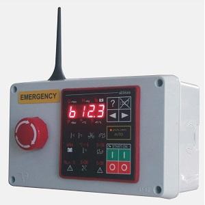 Produzioni Elettromeccaniche Settore Medicale