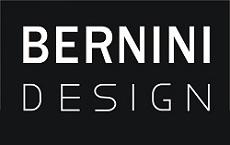 Bernini Design Italia